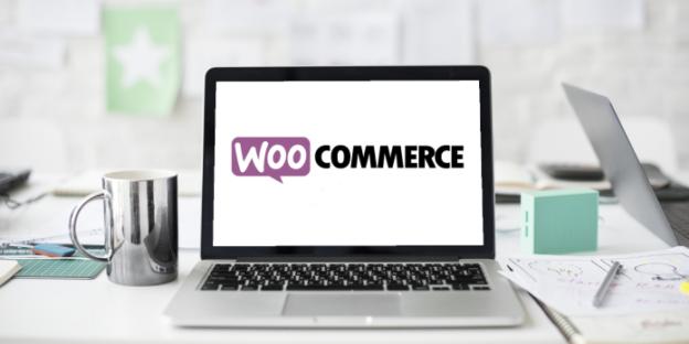 WooCommerce 3.7 is uitgebracht