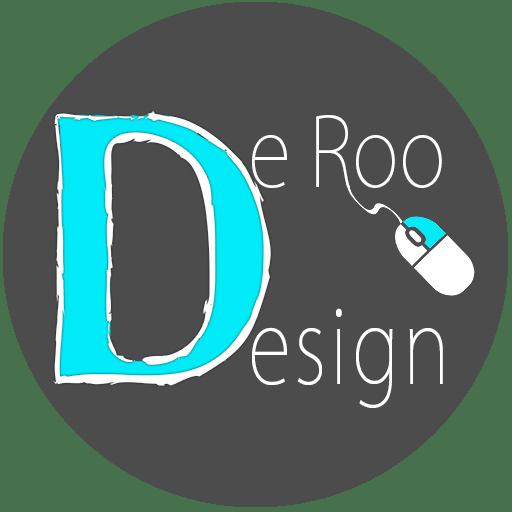 De Roo Design